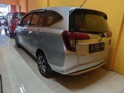 Dijual mobil bekas Daihatsu Sigra R, Jawa Barat