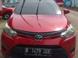 Dijual mobil bekas Toyota Limo , Banten
