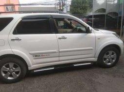 Jual mobil Toyota Rush S 2011 bekas, Jawa Barat