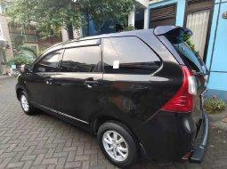 Jual Toyota Avanza G 2014 harga murah di Jawa Barat
