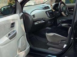 Jawa Tengah, Chevrolet Spin LTZ 2013 kondisi terawat