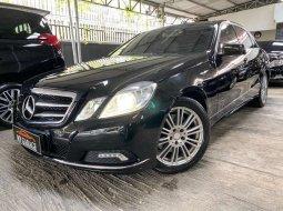 Jual Mercedes-Benz 300 2009 harga murah di DKI Jakarta