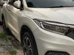 Jual mobil Honda HR-V E 2018 bekas, DKI Jakarta