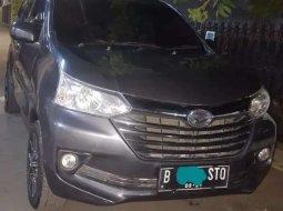 Jual Daihatsu Xenia X 2016 harga murah di DKI Jakarta