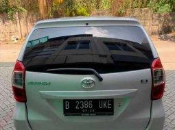 Banten, jual mobil Toyota Avanza E 2018 dengan harga terjangkau