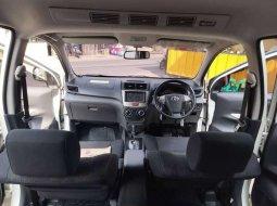 Mobil Toyota Avanza 2015 Veloz terbaik di Kalimantan Tengah