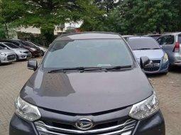 Daihatsu Xenia 2015 DKI Jakarta dijual dengan harga termurah