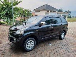 Toyota Avanza 2013 Jawa Barat dijual dengan harga termurah