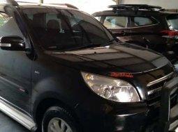 Jual Daihatsu Terios TX 2011 harga murah di Jawa Barat