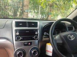 Kalimantan Selatan, Toyota Avanza G 2016 kondisi terawat