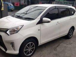Toyota Calya 2016 Jawa Barat dijual dengan harga termurah