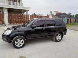 Sumatra Utara, jual mobil Honda CR-V 2.0 2003 dengan harga terjangkau