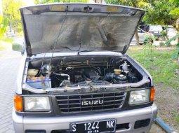 Dijual mobil bekas Isuzu Panther SMART, Jawa Timur