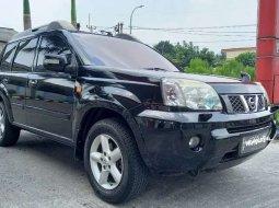Mobil Nissan X-Trail 2005 XT dijual, DKI Jakarta