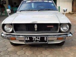 Mobil Toyota Corolla 1974 dijual, Jawa Tengah