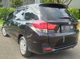 Jual Honda Mobilio S 2017 harga murah di Jawa Barat