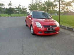 Jawa Barat, jual mobil Suzuki Swift GL 2007 dengan harga terjangkau