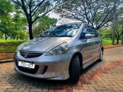 DKI Jakarta, jual mobil Honda Jazz VTEC 2007 dengan harga terjangkau