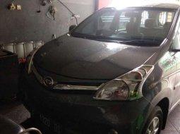 Jawa Barat, Daihatsu Xenia R 2013 kondisi terawat
