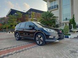 Dijual mobil bekas Honda CR-V Prestige, Sumatra Selatan