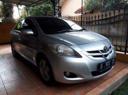 Mobil Toyota Vios 2008 G dijual, Jawa Barat