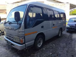 Dijual mobil bekas Isuzu Elf NHR 55, Jawa Timur