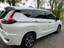 Mobil Mitsubishi Xpander 2018 ULTIMATE dijual, Jawa Barat