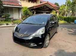 Jawa Barat, jual mobil Honda Jazz 2009 dengan harga terjangkau