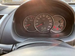Mobil Mitsubishi Pajero Sport 2014 Dakar dijual, Sumatra Selatan