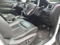 Jual mobil Nissan X-Trail 2.5 2015 bekas, Jawa Timur