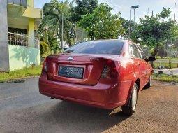 Chevrolet Optra 2005 DKI Jakarta dijual dengan harga termurah