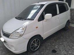 Dijual mobil bekas Suzuki Estillo , DKI Jakarta