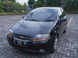 Chevrolet Aveo 2006 Jawa Tengah dijual dengan harga termurah
