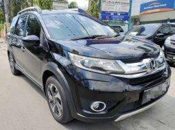 Honda BR-V 2016 Sumatra Utara dijual dengan harga termurah
