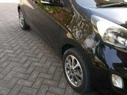 Mobil Kia Picanto 2013 dijual, Jawa Timur