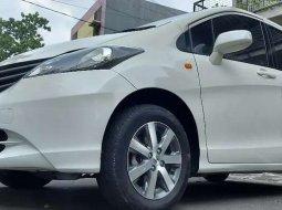 Honda Freed 2012 Jawa Barat dijual dengan harga termurah