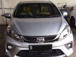 Jual cepat Daihatsu Sirion 2021 di Jawa Tengah