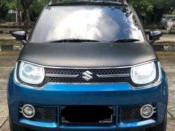 Dijual mobil bekas Suzuki Ignis GX, Aceh