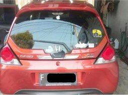 Dijual mobil bekas Honda Brio RS, DKI Jakarta