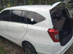 Jual mobil Toyota Calya G 2016 bekas, Jawa Barat