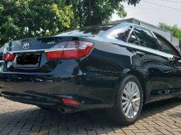 Toyota Camry 2016 Banten dijual dengan harga termurah