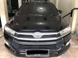 Jual mobil Toyota Kijang Innova 2017 bekas, Sumatra Selatan