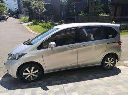 Jual cepat Honda Freed PSD 2011 di DKI Jakarta