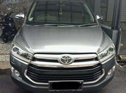 Jual Toyota Kijang Innova Q 2016 harga murah di Jawa Barat