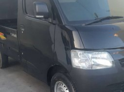 Jual cepat Daihatsu Gran Max Pick Up 1.5 2017 di Lampung