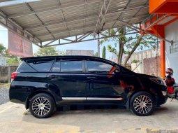 Jual mobil Toyota Kijang Innova G 2017 bekas, Kalimantan Selatan