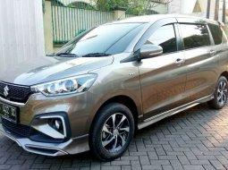 Jual mobil bekas murah Suzuki Ertiga 2019 di Jawa Tengah