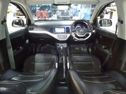 Mobil Kia Picanto 2013 terbaik di Jawa Timur