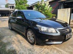 Mobil Honda Accord 2011 dijual, Jawa Barat