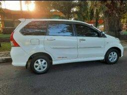 Jual Toyota Avanza Veloz 2014 harga murah di Jawa Timur